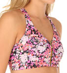 BodyRock Sport Empower 'Em Natalie Mastectomy Sports Bra BR7M
