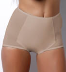 BODYSLIMMERS Nancy Ganz Tumm-ee Brief Panty 446