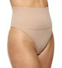 BODYSLIMMERS Nancy Ganz Plus-Size Lingerie
