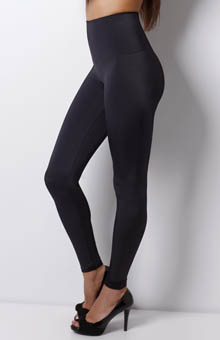 Double Zero Legging