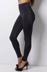 BODYSLIMMERS Nancy Ganz Double Zero Legging NG017