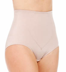 BODYSLIMMERS Nancy Ganz Suddenly Slim Brief Panty NG023