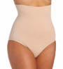 BODYSLIMMERS Nancy Ganz  - All Items
