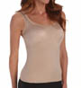 BODYSLIMMERS Nancy Ganz Shapewear