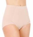 Tumm-ee-breef Cotton Brief Panty Image