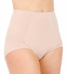 Tumm-ee-breef Cotton Brief Panty Image