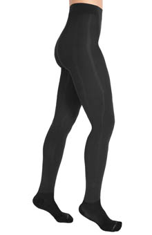 Bootights Chelan Shaper Bootight with Ankle Sock 1005