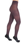 Bootights Essential Bootight with Ankle Sock 201