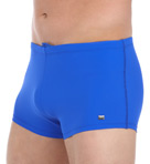 Oyster Swim Shorts