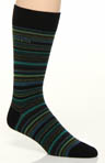 Combed Cotton Sock