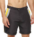Boss Hugo Boss Rainbowfish Swim Trunk 0240878