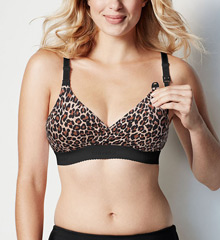 Bravado Designs 1011 The Original Basic Nursing Bra B/C Cups plus size,  plus size fashion plus size appare