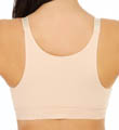 The Original Plus Nursing Bra C/D/DD Cups Image