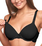 Bravado Designs Allure Underwire Nursing Bra 160