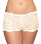 Bravado Designs Allure BoyShort Panty 3641