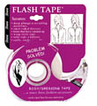 Flash Tape Image