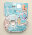 Braza Swim Companion - Flash Tape S1015