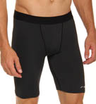 Brooks Equilibrium Core Short 210132