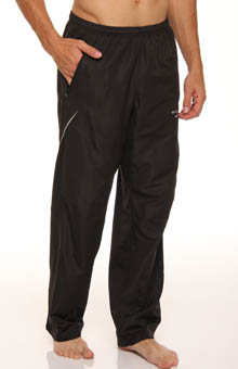 Brooks Essential Run Wind Pant