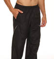 Essential Run Wind Pant Image