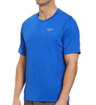 Brooks Versatile Short Sleeve 210270