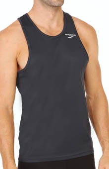 Versatile Singlet