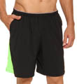 "Brooks Nightlife Rogue Runner 7"" Short 210273"