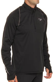 Infiniti Hybrid Wind Shirt