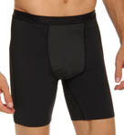 Brooks Thermal Wind Boxer Long Seam 210329