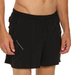 Sherpa 2-in-1 Short