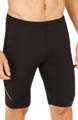 Brooks Infiniti Short Tight 210420