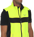 Brooks Nightlife Essential Run Vest II 210426