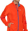 Essential Run Jacket II Image