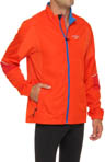 Essential Run Jacket II