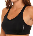 Brooks Glycerin Bra Top II 220250