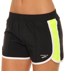 Epiphany Stretch Short II