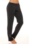 Brooks Spartan II Pant 220297