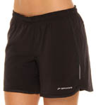 Epiphany Run 2-in-1 Short