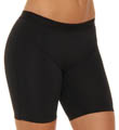 Brooks Thermal Boy Short 220394