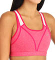 Brooks Versatile Bra 220421