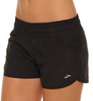 Brooks Versatile Low Rise Woven Short 220437