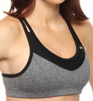 Brooks Epiphany Bra II 220444