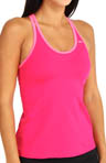 Brooks Epiphany Support Tank II 220445