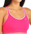 Brooks Infiniti Sports Bra 220446