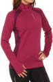 Brooks Infiniti 1/2 Zip II Top 220485