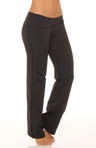 Brooks Glycerin Pant III 220495