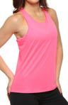 Brooks Race Day Singlet 220541