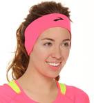 Infiniti Headband