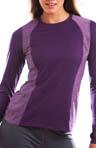 Foxie Long Sleeve Shirt