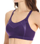 Urban X-Over C/D Cup Sports Bra